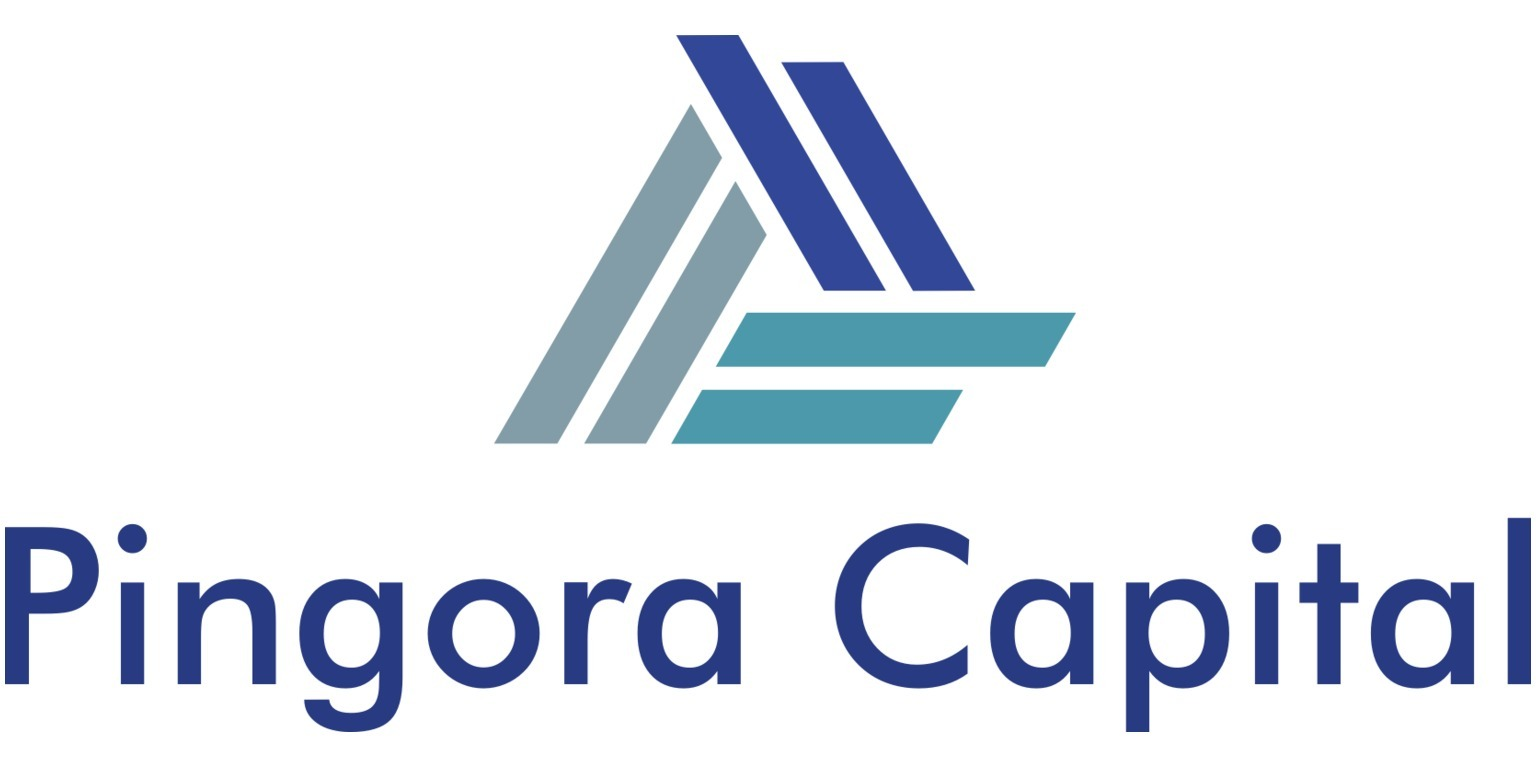 Pingora Capital Inc.